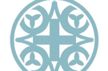 В Греции проходит I Международная конференция, посвященная распространению слова Божия посредством электронных СМИ