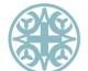 30 апреля в рамках Всероссийского проекта «Наследие святого равноапостольного великого князя Владимира» состоятся мероприятия Фонда святого равноапостольного великого князя Владимира