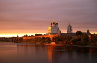 Паломнический цент Волгоградской епархии приглашает в мае посетить святые места