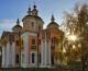 О миссионерском семинаре в Свято-Успенском Вышенском монастыре