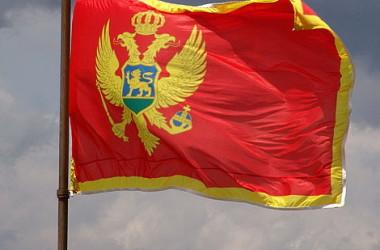 Черногорский архиерей отверг инсинуации главы МИД страны по поводу российского влияния