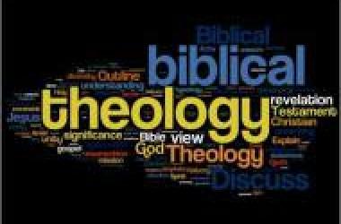 Тезисы об особенностях теологии в ее взаимосвязях с научно-философским знанием