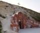 9 июня пресс-секретарь Волгоградской епархии расскажет представителям туристической индустрии о святынях Волгоградской области