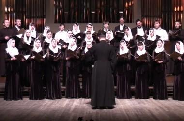 В Волгограде пройдет XV Фестиваль «Святая Русь»