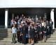 Открытый урок истории колокольного звона, посвященный святым равноапостольным Кириллу и Мефодию, прошел для школьников Иловлинского района