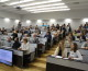 Международная научная конференция «Мир Православия. Византийская цивилизация и ее наследие» прошла в Волгоградском государственном университете