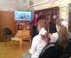 Мероприятие для детей, посвященное Дню славянской письменности и культуры прошло в Волгограде