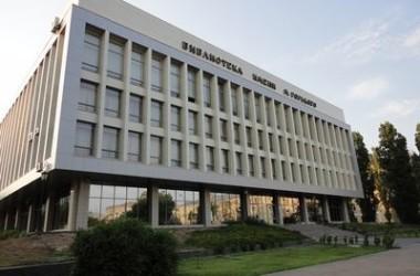 В Волгоградской библиотеке им. М. Горького пройдет фестиваль, посвященный Дню славянской письменности и культуры