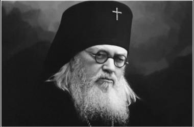 Фильм о святителе Луке Крымском можно увидеть в Волгограде.
