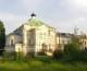 21 мая в Дубовском Свято-Вознесенском монастыре состоится престольный праздник