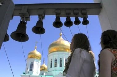 В Чернышковском районе Волгоградской области состоится слет православной молодежи