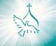 Волгоградская молодежь сможет принять участие в межрегиональном конкурсе «Свет души и милость сердца»