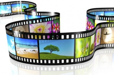 В.Р. Легойда анонсировал открытие Конкурса короткометражных видеороликов, посвященных роли христианских нравственных ценностей в жизни современного общества