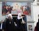 Слово Святейшего Патриарха Кирилла в день 25-летия канонизации святого праведного Иоанна Кронштадтского