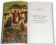 В серии «Слово Святейшего Патриарха» вышла книга «Святой князь Владимир: Цивилизационный выбор Руси»