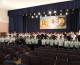 Исполнилось 25 лет с начала возрождения Окружного казачьего общества «Хоперский казачий округ»