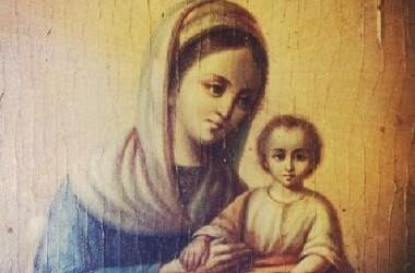 В Урюпинской и Новоаннинской епархии пройдут торжества в день празднования явления Урюпинского образа Пресвятой Богородицы