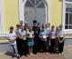 В воскресных школах митрополии прошли мероприятия, посвященные окончанию учебного года