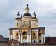 Миссионерская поездка в Свято-Успенский Вышинский монастырь состоялась в мае 2015 года