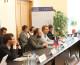 128 миллионов рублей собрала Церковь для мирных жителей Украины