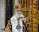 Слово Святейшего Патриарха Кирилла за Божественной литургией в день 1000-летия преставления святого равноапостольного князя Владимира