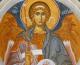 26 июля в храме Архангела Гавриила состоится престольный праздник