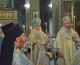 20 июля митрополит Волгоградский и Камышинский Герман совершил Всенощное бдение в Казанском соборе Волгограда