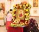 В день 1000-летия преставления святого равноапостольного великого князя Владимира в Волгоградской епархии прошли торжества