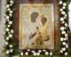 В Дубовском Свято-Вознесенском монастыре пройдут торжества в честь Тихвинской иконы Божией Матери