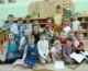 Завершается набор в православный детский сад при Богоявленском приходе  Волгограда