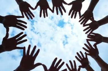 Началась подготовка проекта «Летняя школа для православной молодежи»