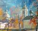 В Волгограде открылась выставка «Святой колодец»