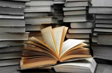 В.Р. Легойда об образовании: Есть вещи, на которых нельзя экономить