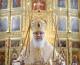 Слово Святейшего Патриарха Кирилла в день пророка Божия Илии