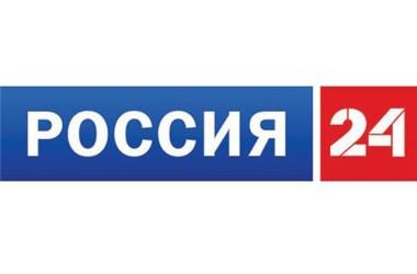 Сотрудник Центра общественной дипломатии ВолГУ принял участие в телепередаче, посвященной Дню крещения Руси