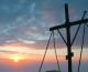 Таинство Креста Христова