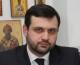 Атаки радикальных сил на храмы и клириков Украинской Православной Церкви напоминают гонения 20-х годов