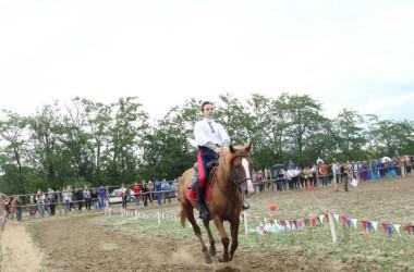 В Волжском состоится «Константиновский фестиваль»
