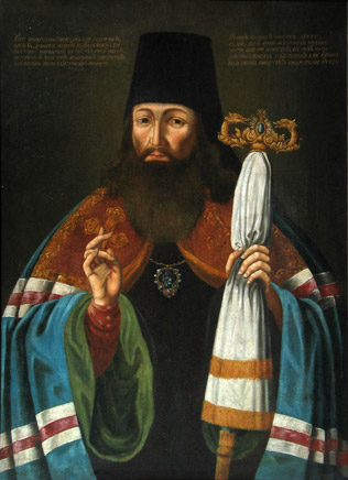 TihonZadonskiy