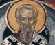 Апостол Сила