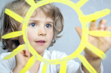 Православный семейный центр «Лествица» приглашает на новый учебный год