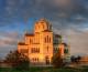 Паломнический центр Волгоградской епархии приглашает посетить святые места