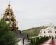 Сестры Свято-Преображенского монастыря просят оказать помощь в прославлении игумении Арсении (Себряковой)