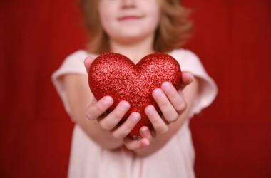 Завершилась акция «Уроки доброты»