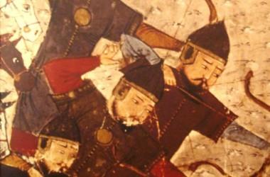 Церковно-государственные отношения на Руси в период татаро-монгольского завоевания