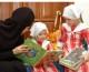 В Москве откроется новый православный детский приют
