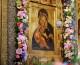 Проповедь Святейшего Патриарха Кирилла в праздник Сретения Владимирской иконы Божией Матери
