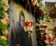 Слово Святейшего Патриарха Кирилла после Божественной литургии в Свято-Даниловом монастыре