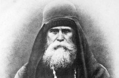 Архимандрит Павел (Леднев) Прусский — незаслуженно забытый миссионер