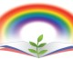 Волгоградские педагоги награждены премией за разработку учебно-методического пособия «Организация духовно-нравственного воспитания в современной школе»